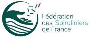 logo FSF