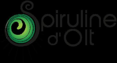 Spiruline d'Olt