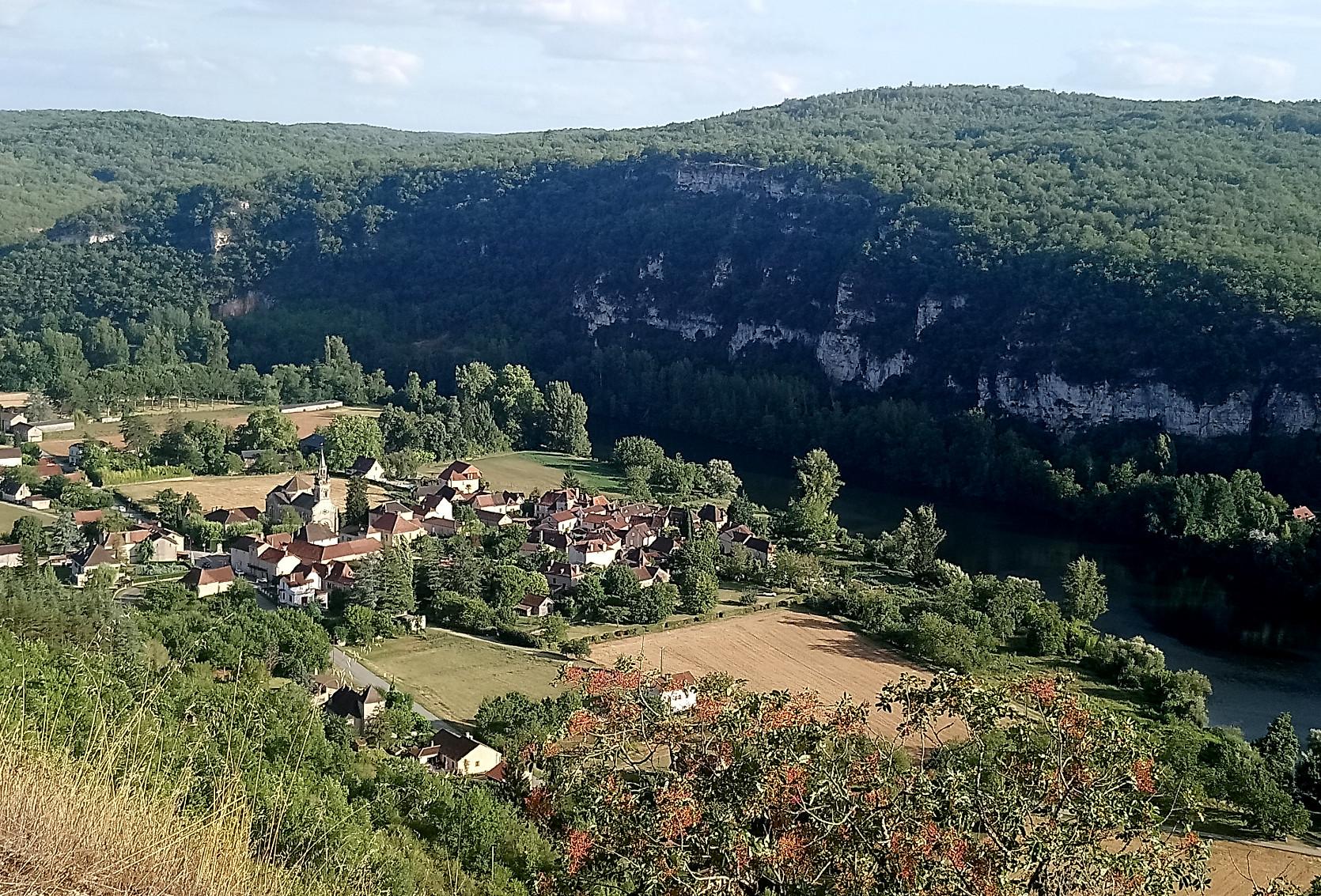 Saint Martin Labouval Lot (46)