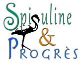 Spiruline & Progrès